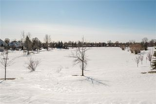 Photo 24: 2 Brookshire Street in Winnipeg: Lakeside Meadows Residential for sale (3K)  : MLS®# 202004342