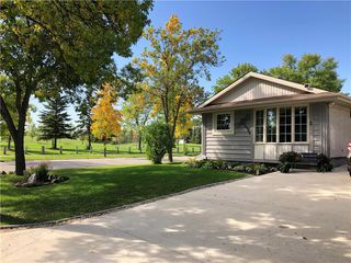 Photo 27: 2 Brookshire Street in Winnipeg: Lakeside Meadows Residential for sale (3K)  : MLS®# 202004342
