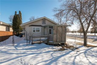 Photo 20: 2 Brookshire Street in Winnipeg: Lakeside Meadows Residential for sale (3K)  : MLS®# 202004342