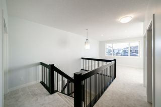Photo 16: 15 ELAINE Street: St. Albert House for sale : MLS®# E4189048