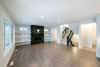 Photo 6: 15 ELAINE Street: St. Albert House for sale : MLS®# E4189048