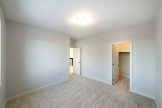 Photo 23: 15 ELAINE Street: St. Albert House for sale : MLS®# E4189048