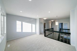 Photo 17: 15 ELAINE Street: St. Albert House for sale : MLS®# E4189048