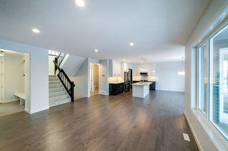Photo 4: 15 ELAINE Street: St. Albert House for sale : MLS®# E4189048