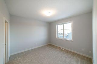 Photo 22: 15 ELAINE Street: St. Albert House for sale : MLS®# E4189048