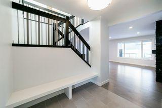 Photo 3: 15 ELAINE Street: St. Albert House for sale : MLS®# E4189048
