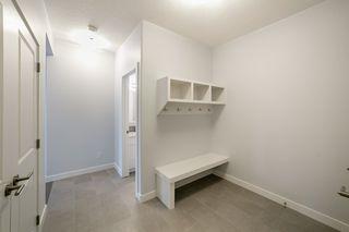 Photo 13: 15 ELAINE Street: St. Albert House for sale : MLS®# E4189048