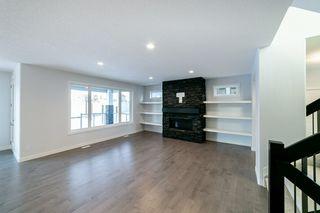 Photo 5: 15 ELAINE Street: St. Albert House for sale : MLS®# E4189048