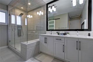 Photo 20: 34 Southampton Drive SW in Calgary: Southwood Detached for sale : MLS®# C4293284