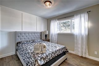 Photo 16: 34 Southampton Drive SW in Calgary: Southwood Detached for sale : MLS®# C4293284