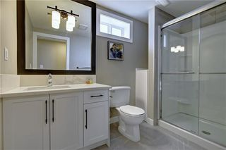 Photo 37: 34 Southampton Drive SW in Calgary: Southwood Detached for sale : MLS®# C4293284
