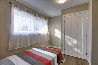 Photo 26: 34 Southampton Drive SW in Calgary: Southwood Detached for sale : MLS®# C4293284
