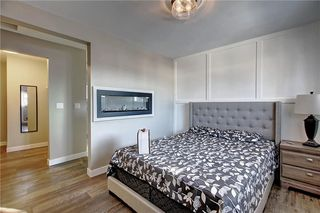 Photo 15: 34 Southampton Drive SW in Calgary: Southwood Detached for sale : MLS®# C4293284