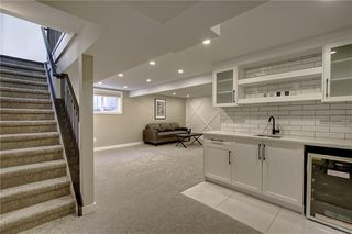 Photo 28: 34 Southampton Drive SW in Calgary: Southwood Detached for sale : MLS®# C4293284