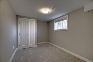 Photo 35: 34 Southampton Drive SW in Calgary: Southwood Detached for sale : MLS®# C4293284