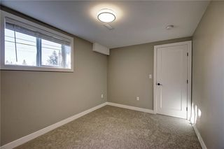 Photo 36: 34 Southampton Drive SW in Calgary: Southwood Detached for sale : MLS®# C4293284