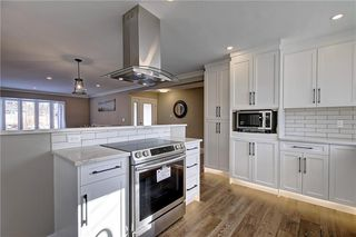 Photo 13: 34 Southampton Drive SW in Calgary: Southwood Detached for sale : MLS®# C4293284
