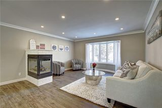 Photo 7: 34 Southampton Drive SW in Calgary: Southwood Detached for sale : MLS®# C4293284