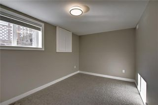 Photo 33: 34 Southampton Drive SW in Calgary: Southwood Detached for sale : MLS®# C4293284