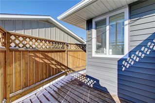 Photo 42: 34 Southampton Drive SW in Calgary: Southwood Detached for sale : MLS®# C4293284
