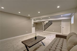 Photo 31: 34 Southampton Drive SW in Calgary: Southwood Detached for sale : MLS®# C4293284