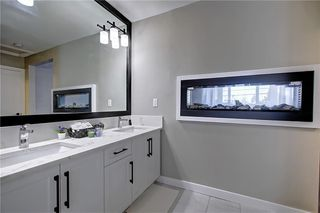 Photo 19: 34 Southampton Drive SW in Calgary: Southwood Detached for sale : MLS®# C4293284