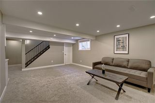 Photo 30: 34 Southampton Drive SW in Calgary: Southwood Detached for sale : MLS®# C4293284