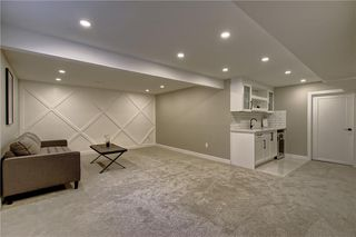 Photo 29: 34 Southampton Drive SW in Calgary: Southwood Detached for sale : MLS®# C4293284