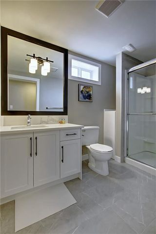 Photo 38: 34 Southampton Drive SW in Calgary: Southwood Detached for sale : MLS®# C4293284