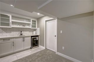 Photo 32: 34 Southampton Drive SW in Calgary: Southwood Detached for sale : MLS®# C4293284