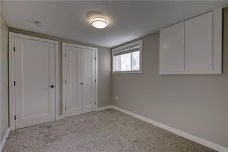 Photo 34: 34 Southampton Drive SW in Calgary: Southwood Detached for sale : MLS®# C4293284