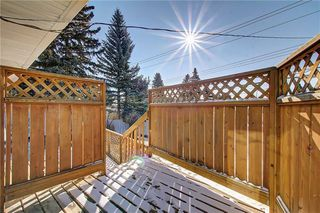 Photo 43: 34 Southampton Drive SW in Calgary: Southwood Detached for sale : MLS®# C4293284