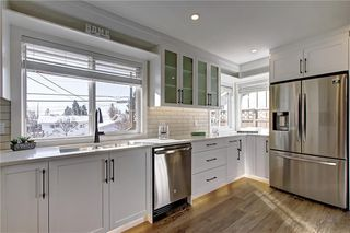 Photo 12: 34 Southampton Drive SW in Calgary: Southwood Detached for sale : MLS®# C4293284