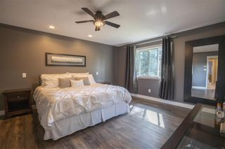 """Photo 10: 7557 LOEDEL Crescent in Prince George: Lower College House for sale in """"Malaspina Ridge"""" (PG City South (Zone 74))  : MLS®# R2454979"""