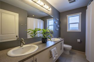 """Photo 17: 7557 LOEDEL Crescent in Prince George: Lower College House for sale in """"Malaspina Ridge"""" (PG City South (Zone 74))  : MLS®# R2454979"""