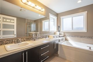 """Photo 13: 7557 LOEDEL Crescent in Prince George: Lower College House for sale in """"Malaspina Ridge"""" (PG City South (Zone 74))  : MLS®# R2454979"""