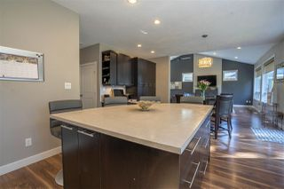 """Photo 3: 7557 LOEDEL Crescent in Prince George: Lower College House for sale in """"Malaspina Ridge"""" (PG City South (Zone 74))  : MLS®# R2454979"""