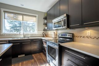 """Photo 4: 7557 LOEDEL Crescent in Prince George: Lower College House for sale in """"Malaspina Ridge"""" (PG City South (Zone 74))  : MLS®# R2454979"""