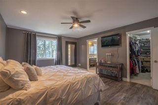 """Photo 11: 7557 LOEDEL Crescent in Prince George: Lower College House for sale in """"Malaspina Ridge"""" (PG City South (Zone 74))  : MLS®# R2454979"""