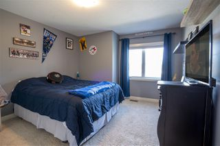 """Photo 16: 7557 LOEDEL Crescent in Prince George: Lower College House for sale in """"Malaspina Ridge"""" (PG City South (Zone 74))  : MLS®# R2454979"""
