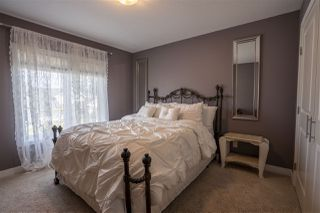 """Photo 15: 7557 LOEDEL Crescent in Prince George: Lower College House for sale in """"Malaspina Ridge"""" (PG City South (Zone 74))  : MLS®# R2454979"""