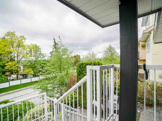 Photo 4: 78 RAVINE Drive in Port Moody: Heritage Mountain House for sale : MLS®# R2458859
