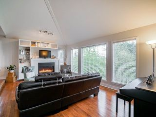 Photo 7: 78 RAVINE Drive in Port Moody: Heritage Mountain House for sale : MLS®# R2458859