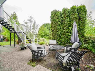 Photo 33: 78 RAVINE Drive in Port Moody: Heritage Mountain House for sale : MLS®# R2458859