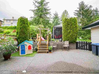 Photo 36: 78 RAVINE Drive in Port Moody: Heritage Mountain House for sale : MLS®# R2458859