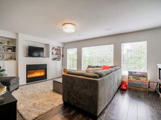 Photo 22: 78 RAVINE Drive in Port Moody: Heritage Mountain House for sale : MLS®# R2458859