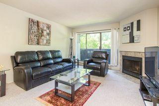 "Photo 7: 108 7300 MOFFATT Road in Richmond: Brighouse South Condo for sale in ""ASHFORD PLACE"" : MLS®# R2459228"