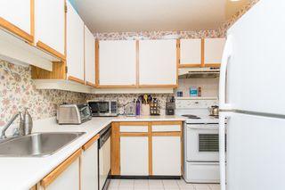 "Photo 4: 108 7300 MOFFATT Road in Richmond: Brighouse South Condo for sale in ""ASHFORD PLACE"" : MLS®# R2459228"