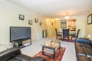 "Photo 10: 108 7300 MOFFATT Road in Richmond: Brighouse South Condo for sale in ""ASHFORD PLACE"" : MLS®# R2459228"