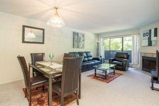 "Photo 11: 108 7300 MOFFATT Road in Richmond: Brighouse South Condo for sale in ""ASHFORD PLACE"" : MLS®# R2459228"